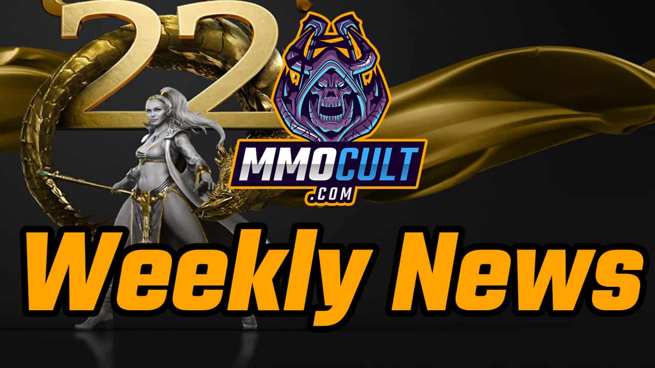 MMOCult Weekly News - March 15th - 21st 2021 3
