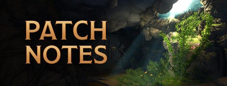 Vault of Stars Dungeon Released In Neverwinter 1