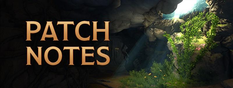 Vault of Stars Dungeon Released In Neverwinter 3