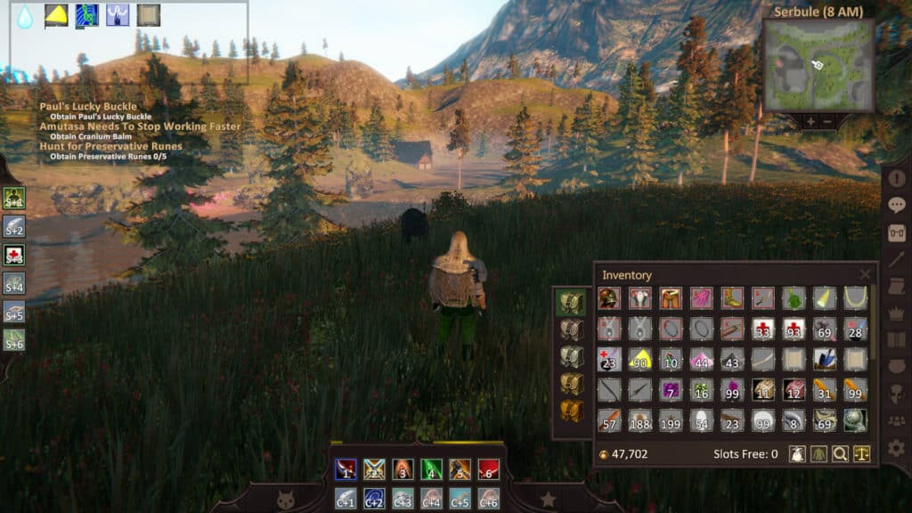 The Best MMOs in Development in 2021 13