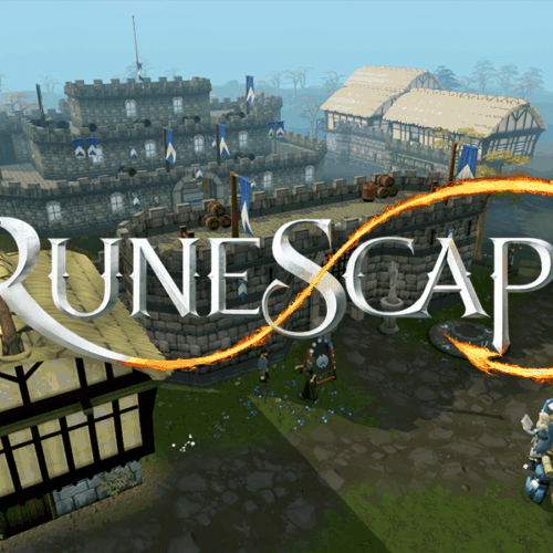 Runescape Login Issues & Rollback (Updated March 8th)