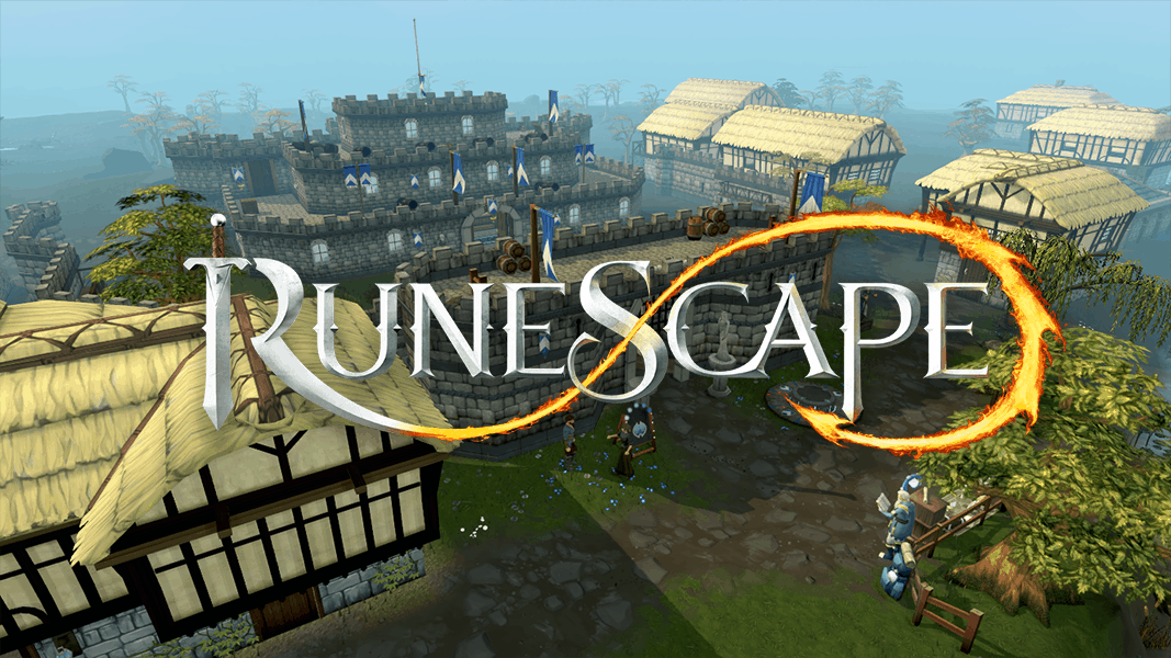 Runescape Login Issues & Rollback 7