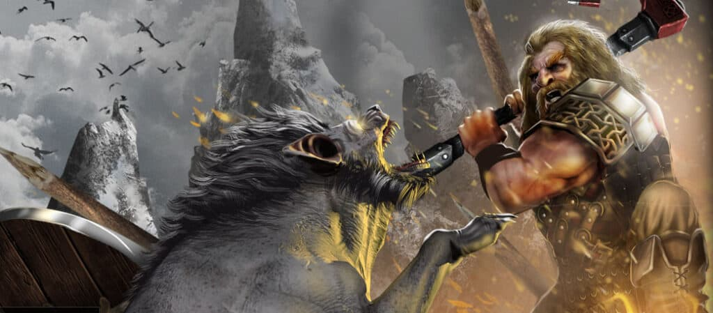 The Best Upcoming MMOs And Expansions In 2021 5