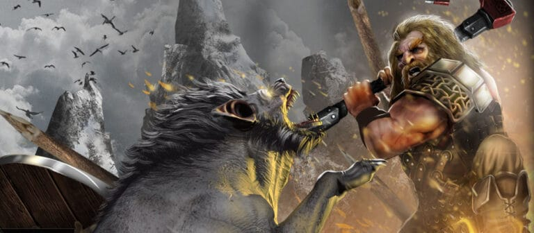 LOTRO Executive Producer's Letter Lays Out The Details For 2021 1