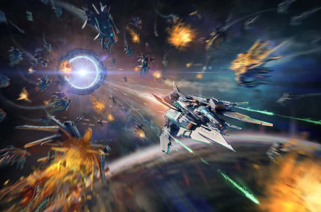 The 14 Best Browser MMOs In 2021 3