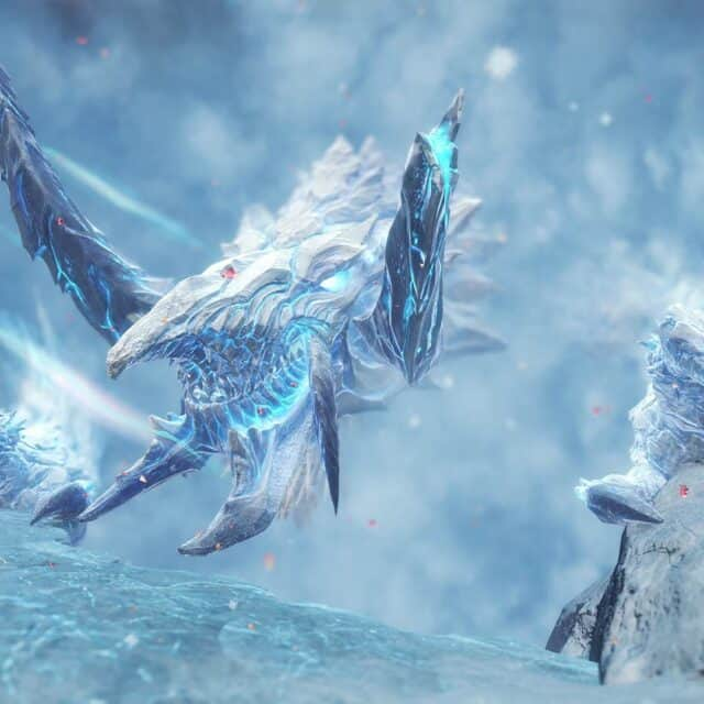 Guild Wars 2 Judgment Will Be Out April 27th