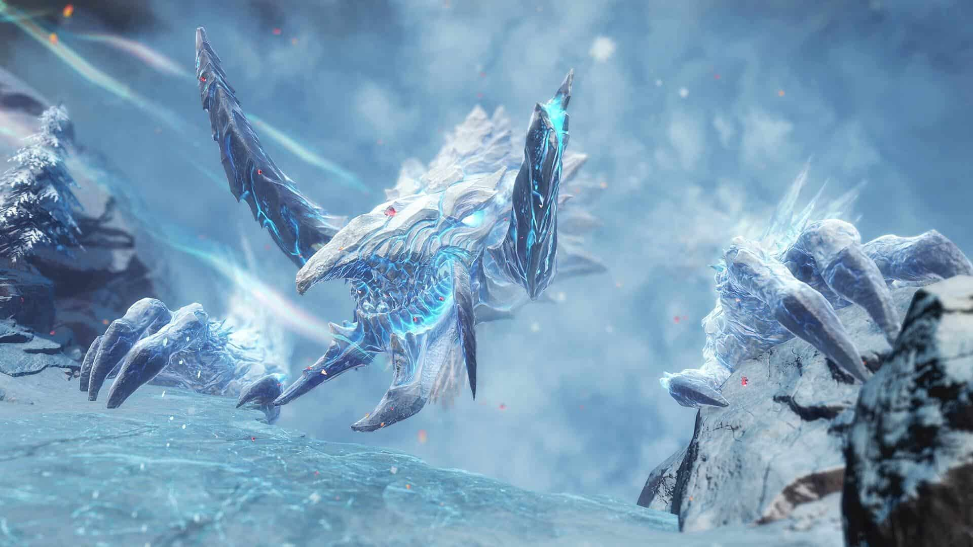 Guild Wars 2 Judgment Will Be Out April 27th 1