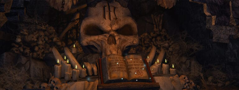 The Hell Pit Opens Again In Neverwinter On April 29th 1