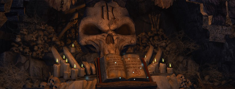 The Hell Pit Opens Again In Neverwinter On April 29th