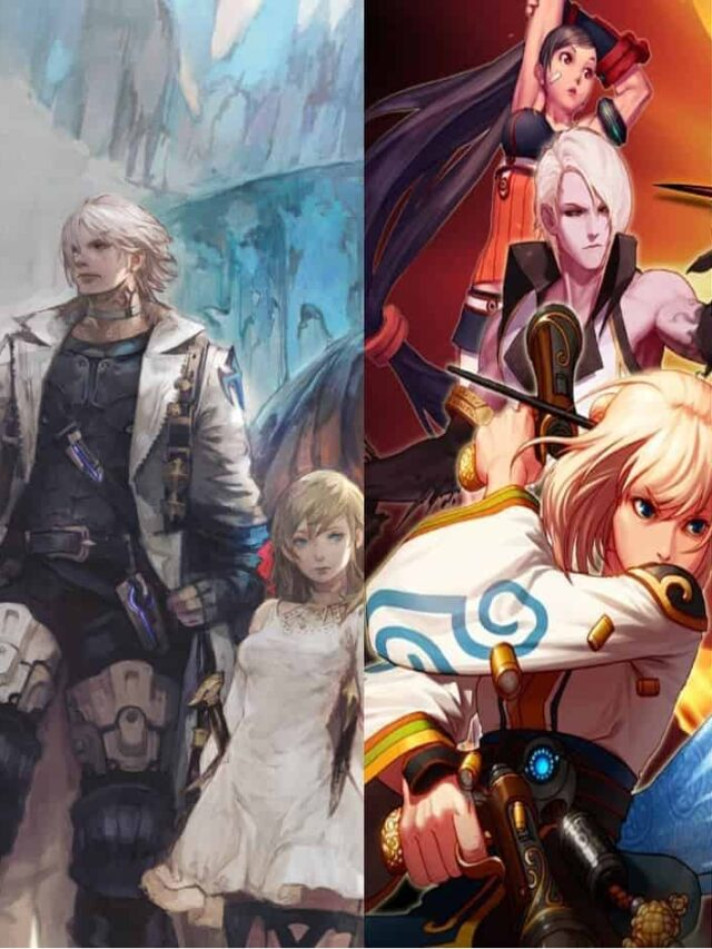 cropped-The-Best-Anime-MMORPGs-2021.jpg