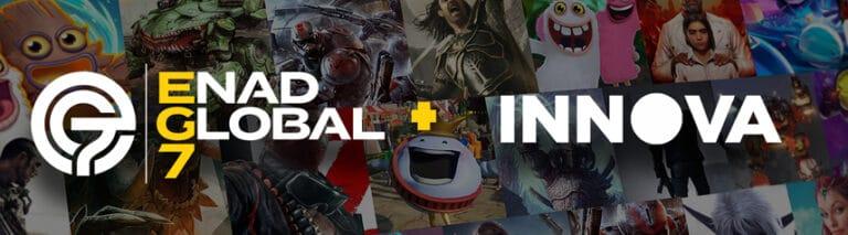 EG7 Acquires Russian MMORPG Publish Innova 1