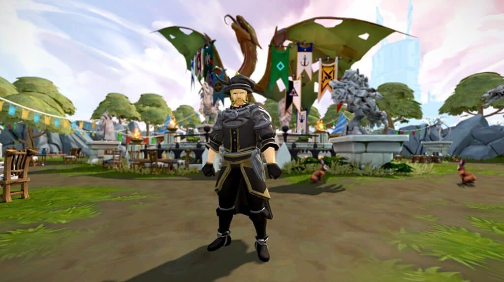 The 15 Best MMOs That You Can Play on a Mac 7