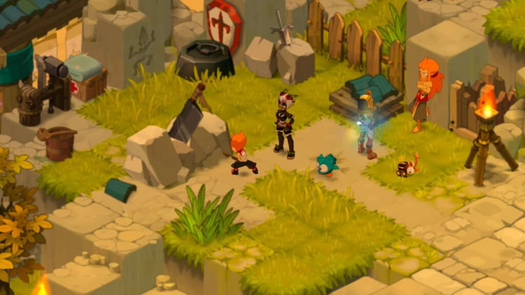 The 15 Best MMOs That You Can Play on a Mac 12