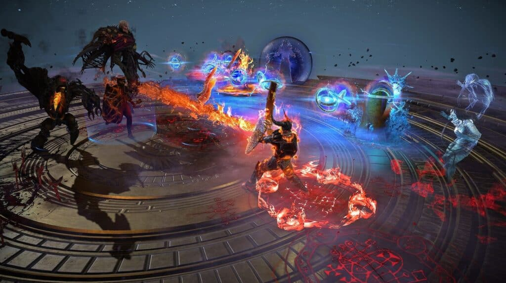 13 Great Alternatives To World of Warcraft 7