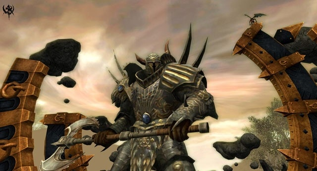 13 Great Alternatives To World of Warcraft 10