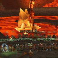 Legendary WoW Guild APES Quits World of Warcraft 4