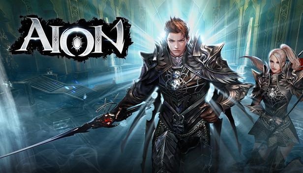 Aion News