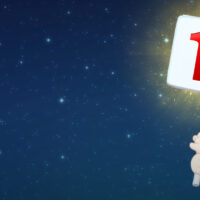 Aion Celebrates Its 12th Anniversary with Rewards! 1