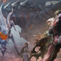 Aion & Aion Classic Getting Content Updates 3