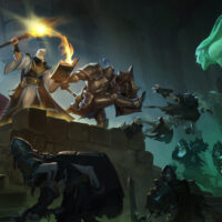 Albion Online Continues to Strike Down on RMT 4