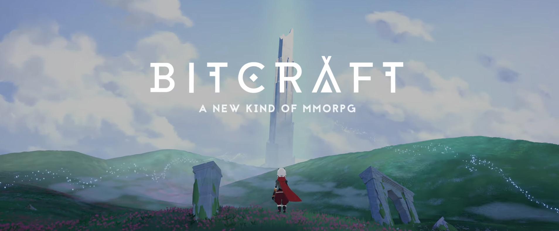 BitCraft Release Official Announcement Trailer
