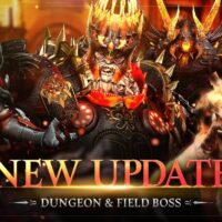 Bless Unleashed Release PC Update and Answers Questions From the Community 5