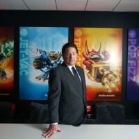 The SEC is Now Investigating Activision Blizzard and Has Subpoenaed CEO Bobby Kotick 10