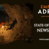 Embers Adrift Might Be Ready To Launch Soon 2