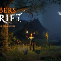 Embers Adrift Will Open Pre-Orders In October And Targets Launch For 2022 4
