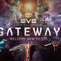 EVE Online: Gateway Has Launched, Making EVE Slightly More Newbie Friendly 6