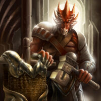 Everquest Introduce Membership Perks On Top of Subscriptions 6