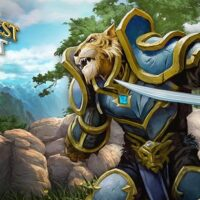 Everquest Producer Jeff Butler Shares Details On The Development And Cancellation of EQNext 5