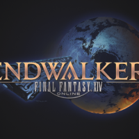 FFXIV Letter From The Producer Reveal Job Actions and Plenty of Changes Coming in Endwalker 7