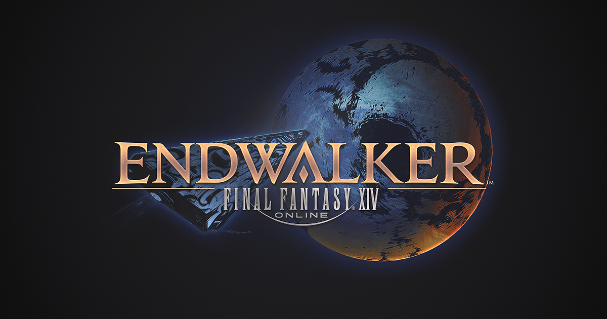 FFXIV Letter From The Producer Reveal Job Actions and Plenty of Changes Coming in Endwalker 3