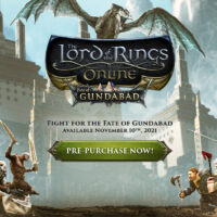 LOTRO's Fate of Gundabad is Available for Pre-Purchase 5