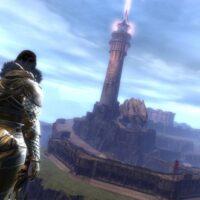 Guild Wars 2 Releases Details on Restructuring World vs. World 5
