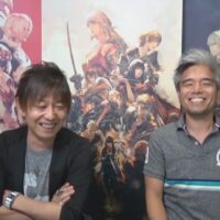 Final Fantasy XIV Letter from the Producer LIVE Part LXVI Will Be Held At September 17th 6