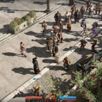 Lost Ark Delayed Until 2022 - Closed Beta In November 6
