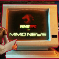 Weekly MMO News Summary 13th-19th September – Week 37 4