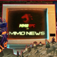 Weekly MMO News Sept. 20th-26th - Week 38 - New World, Book of Travels, Fractured, Corepunk, and More 5