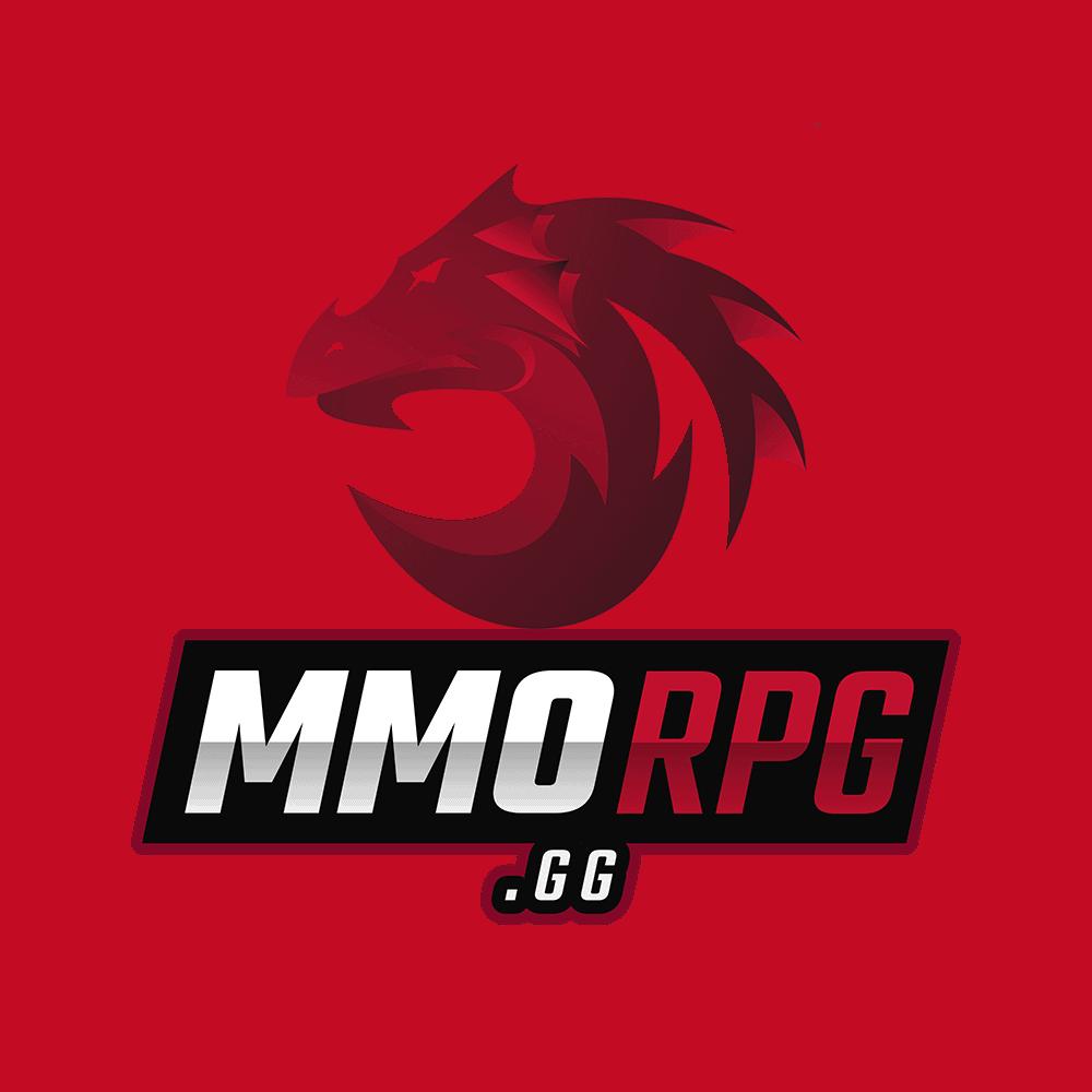MMORPG.GG