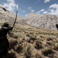 Mortal Online 2 Prepares For Final Stress Test On September 6th 4