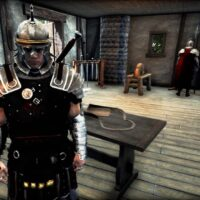 Mortal Online 2 Pushes Release Date to January 25th, 2022 5