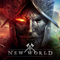 New World Launches and Hits 700K Concurrent Players on Steam 5