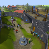 117Scape's OSRS HD Plugin Is Now Available 6