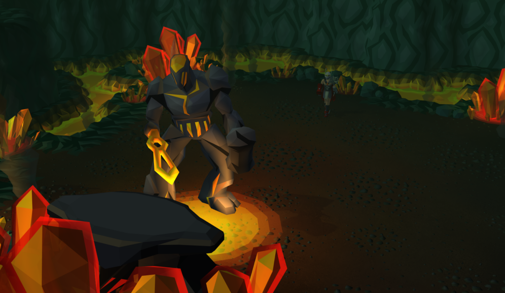 117Scape's OSRS HD Plugin Is Now Available 3