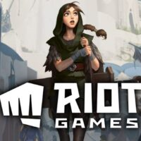 Riot Hires The Witcher 3's Lead Quest Designer to Work on Runeterra MMO 1