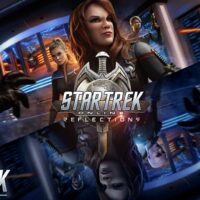 Star Trek Online: Reflections Sends You To The Mirror Universe 6