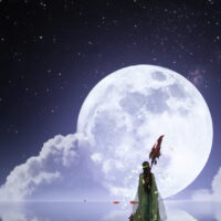Sword of Legends Online Celebrates the Moon Festival With the Latest Patch 3