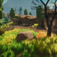 TitanReach Moves Into Private Development 4